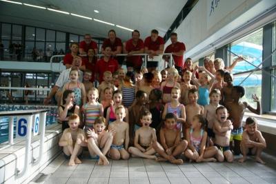 www.watervriendenijmuiden.nl